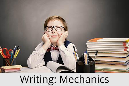 writingmechanics