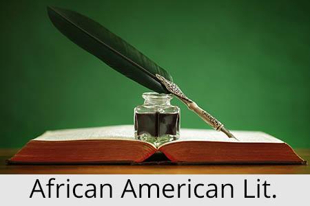 africanamericanliterature