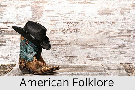 americanfolklore