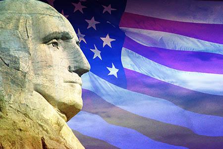 americanhistorysocraticdiscussion