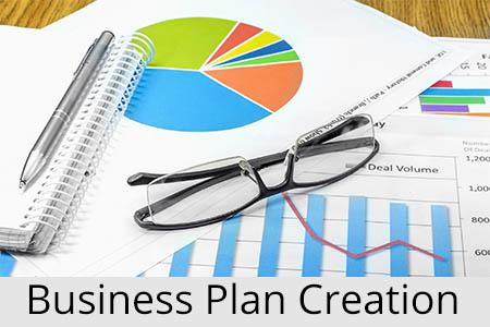 businessplancreation