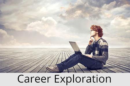 careerexploration