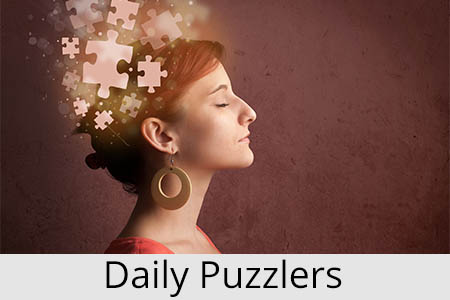 dailypuzzlers