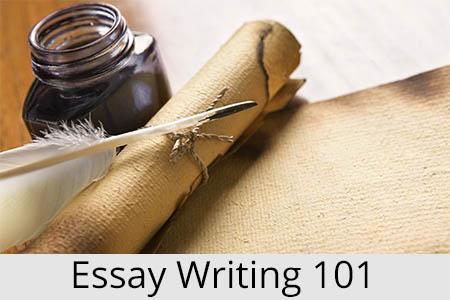 essaywriting101