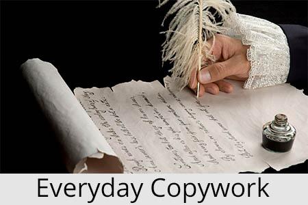 everydaycopywork