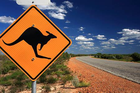 everydayexplorersaustraliaandnewzealand