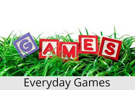 everydaygames