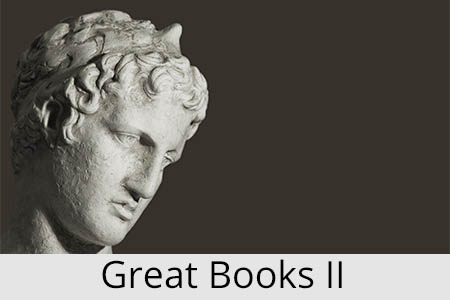 greatbooksii