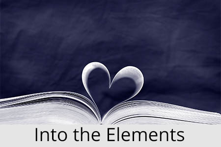 intotheelements