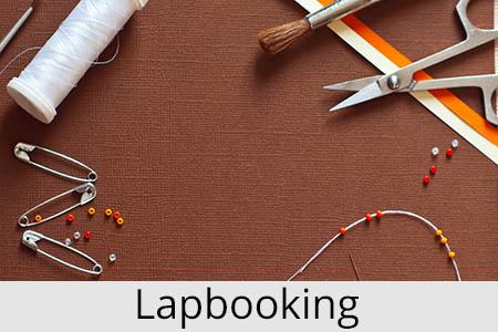 lapbooking