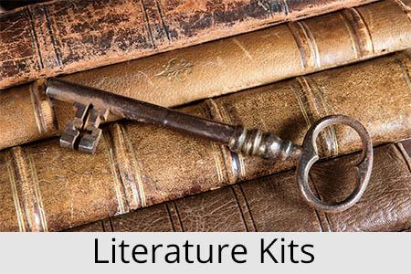 literaturekits
