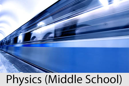 physicsmiddleschool