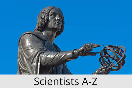 scientistsaz
