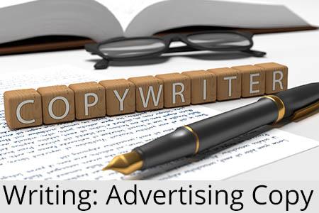 writingadvertisingcopy