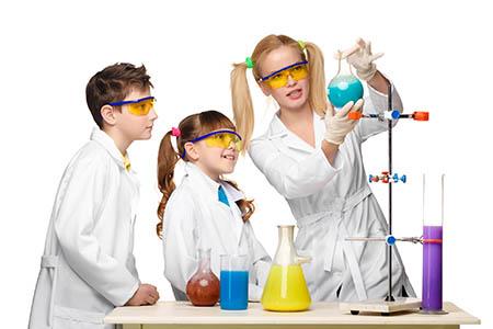 chemistryallthingsmatter