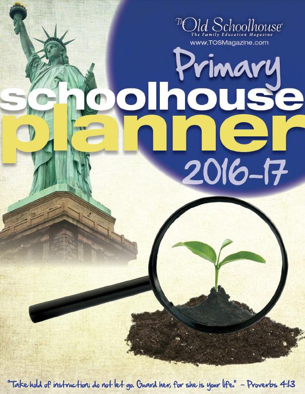 TOS-2016-17SchoolhousePrimPlanner