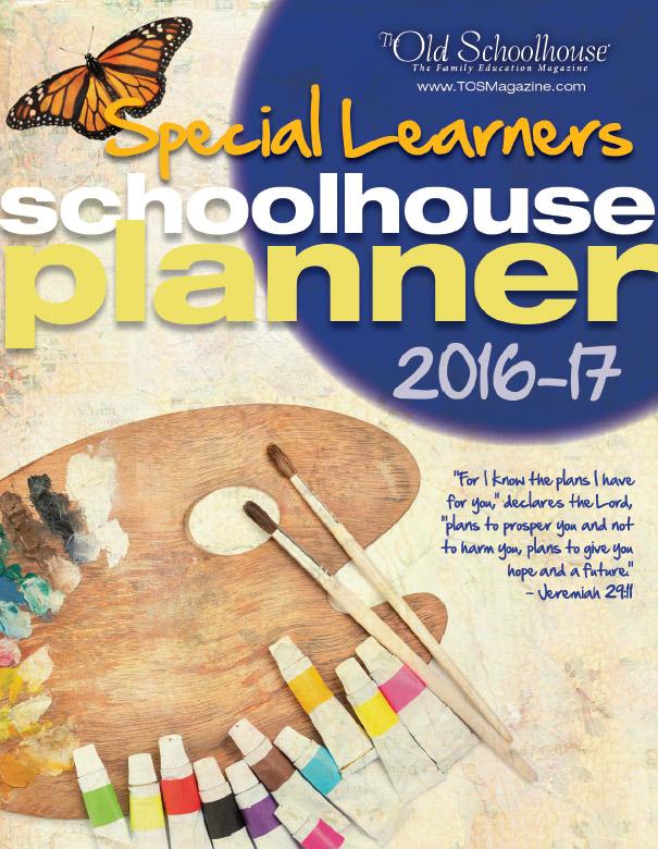 TOS-2016-17SchoolhouseSLPlanner