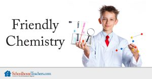 friendlychemistry_facebook_1200x628