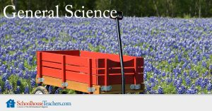 generalscience_facebook_1200x628