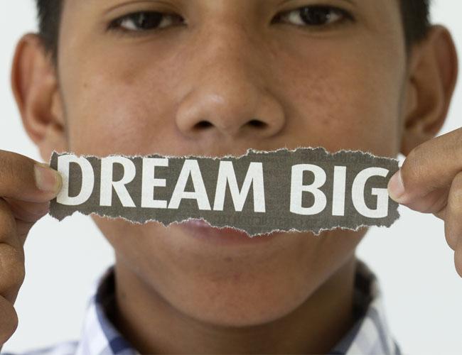 high-school-slide-dream-big