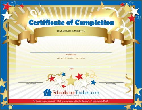 kiddy-certificate-500