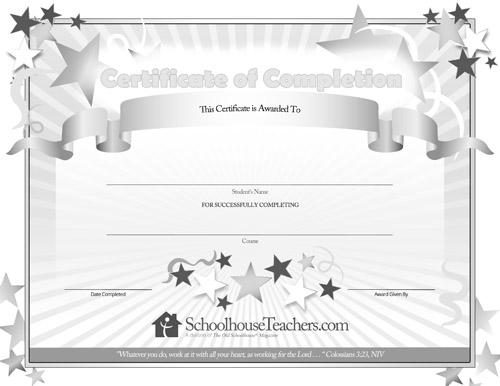 kiddy-certificate-bw1-500