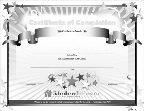 kiddy-certificate-bw2-500