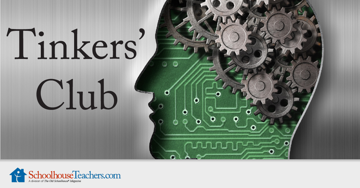 tinkers club