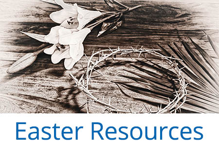 easterresources