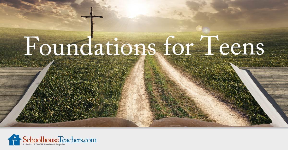 foundationsforteens_facebook_1200x628