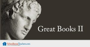 greatbooks2_facebook_1200x628