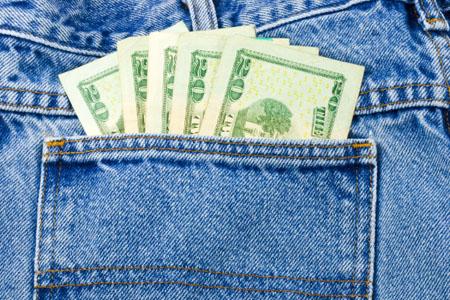 pocket-cash