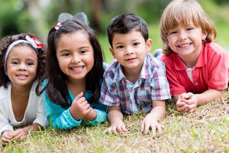 pre-k-kids-toddlers