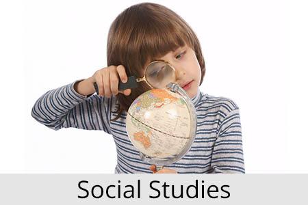 preschoolplaygroundsocialstudies