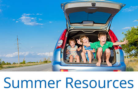 summerresources