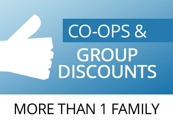 co-op-group-discount