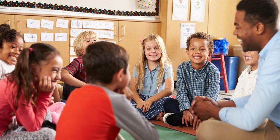 co-op-group-member-kids-teacher