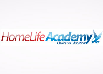 home-life-academy