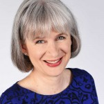 Cathy Diez-Luckie