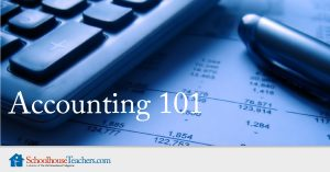accounting101_Facebook_1200x628