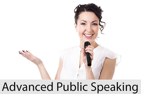 advancedpublicspeaking