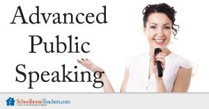 advancedpublicspeaking_Facebook_1200x628