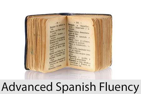 advancedspanishfluency