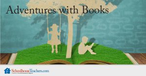 adventureswithbooks_Facebook_1200x628