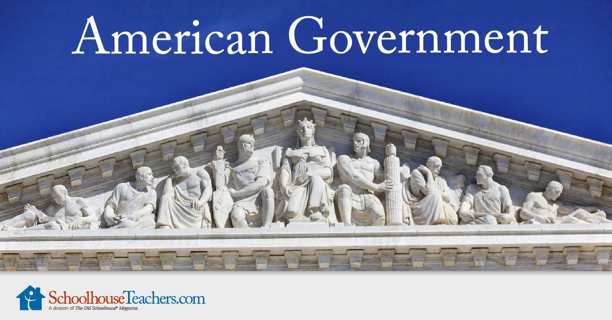 american national government class research papers Political science courses at ashford university  central institutions of the american national government, congress and the presidency  analysis to create a.