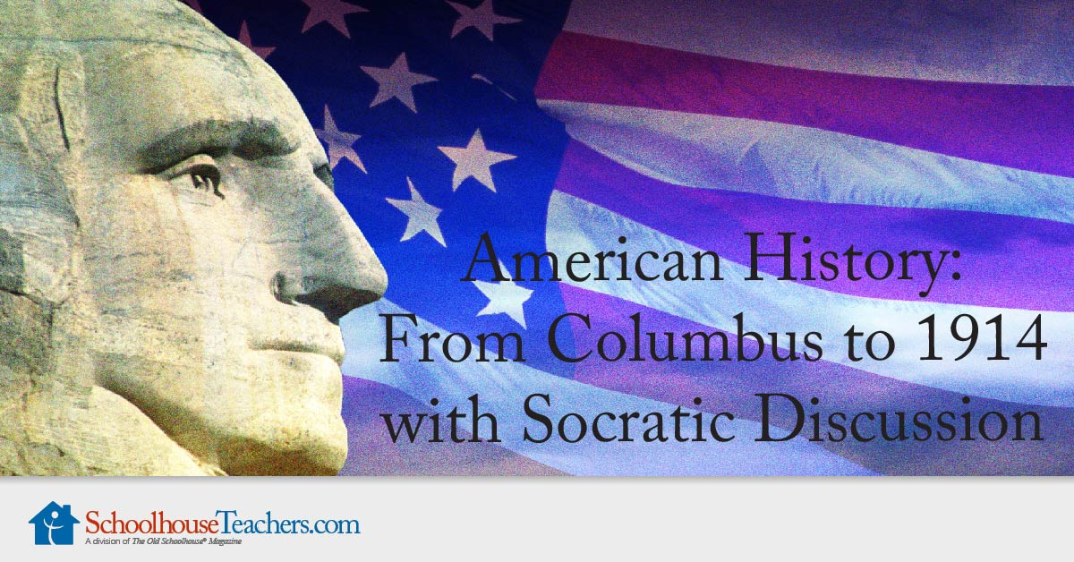 americanhistory_Facebook_1200x628