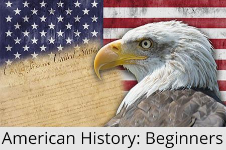 americanhistoryforbeginners