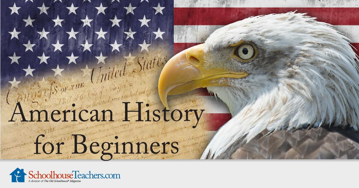 americanhistoryforbeginners_Facebook_1200x628