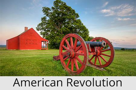 americanrevolution