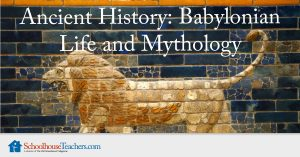 ancienthistorybabylonianlifeandmythology_Facebook_1200x628